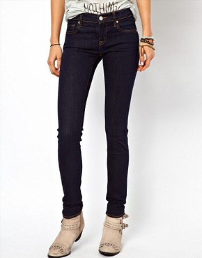 Image 1 ofDenim &amp; Supply By Ralph Lauren Jeggings