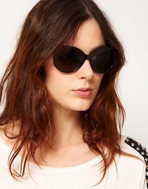 Image 3 ofCK By Calvin Klein Sunglasses