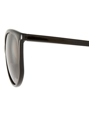 Image 4 ofCK By Calvin Klein Sunglasses