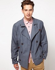 Volklore Darfield Jacket