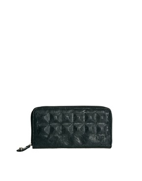 Image 1 of Religion Defence Purse