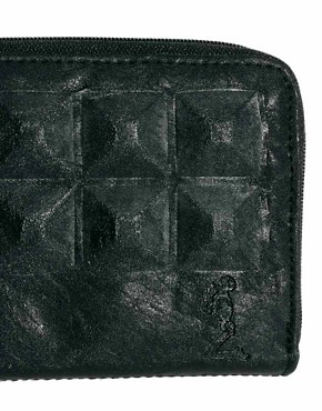 Image 3 of Religion Defence Purse