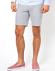 Vito  Shorts