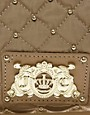 Image 4 ofJuicy Couture Quilted Lauryn Bag
