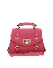 New Look Revel Mini Satchel