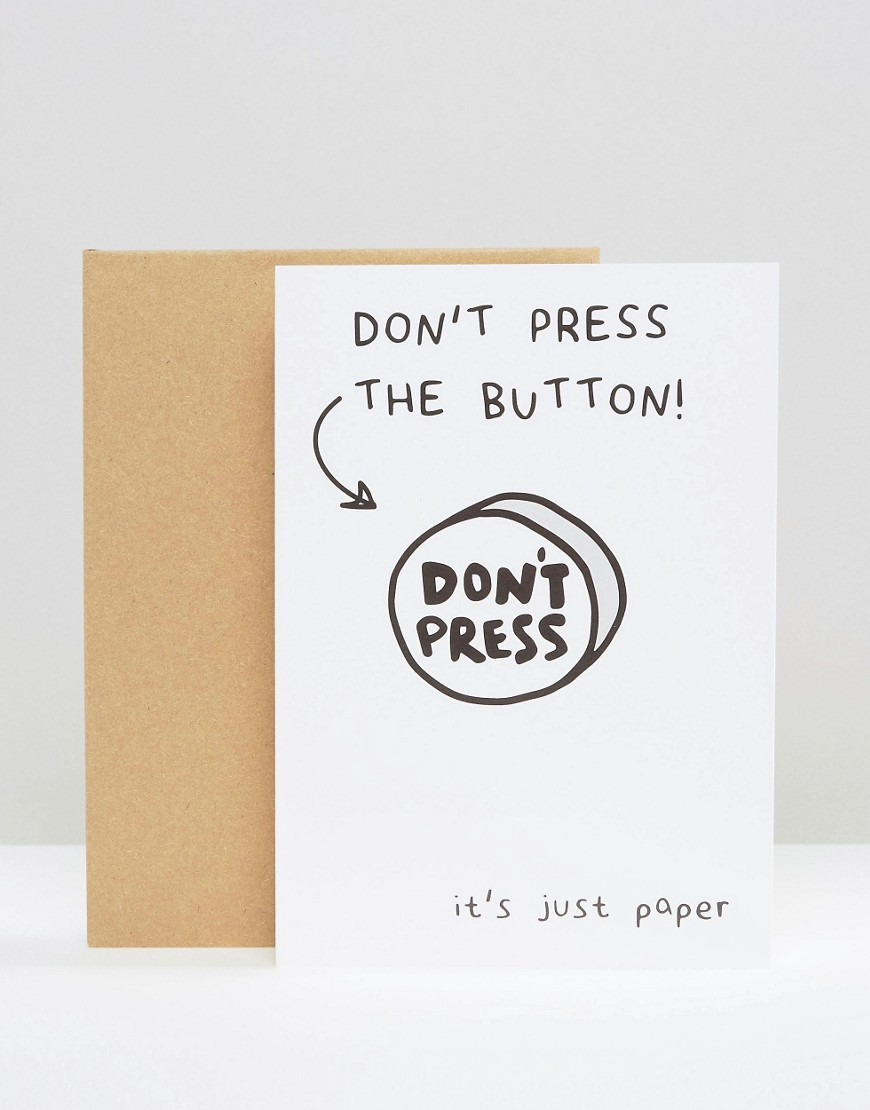 dont-press-the-button-card-multi