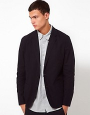 Edun Jacket Cotton