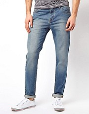 ASOS - Jeans slim