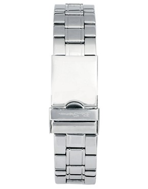 Image 2 ofBen Sherman Stainless Steel Watch