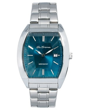 Image 1 ofBen Sherman Stainless Steel Watch