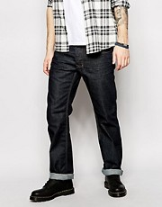 Diesel Jeans Larkee Straight 8Z8
