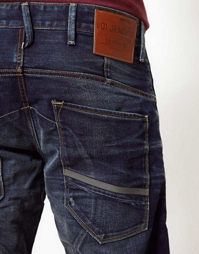 Image 3 ofVoi Straight Jeans