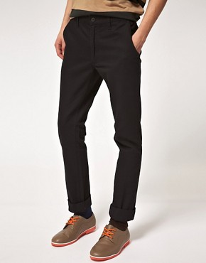 Image 1 of Cheap Monday Slim Chino