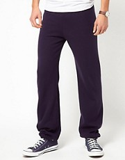 American Apparel  Flex  Jogginghose