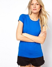 ASOS - T-shirt a girocollo