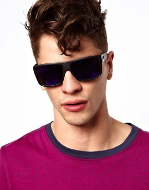 Image 3 ofQuay Eyewear Flatbrow Sunglasses