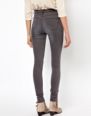 Image 2 ofVero Moda Wonder Supersoft Jeans