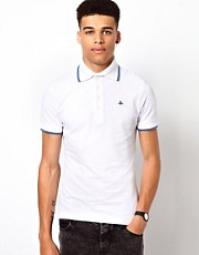 Vivienne Westwood MAN Classic Polo
