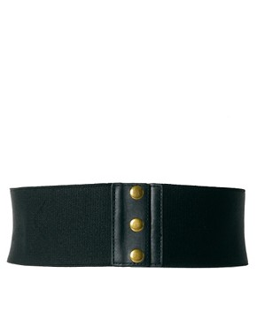 Image 2 ofPieces Faith Waist Belt