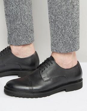 HUGO by Hugo Boss Durb Derby Shoes