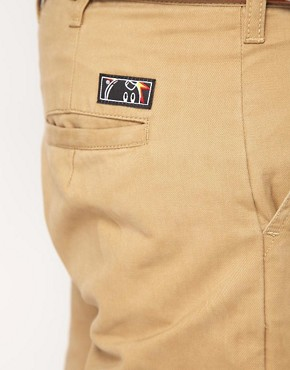 Image 3 ofThe Hundreds Richie 11 Chinos