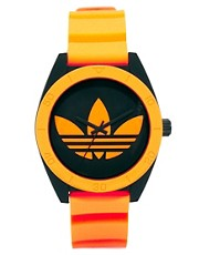 Adidas Special Editions Santiago Watch ADH2845