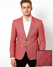 ASOS - Blazer slim fit