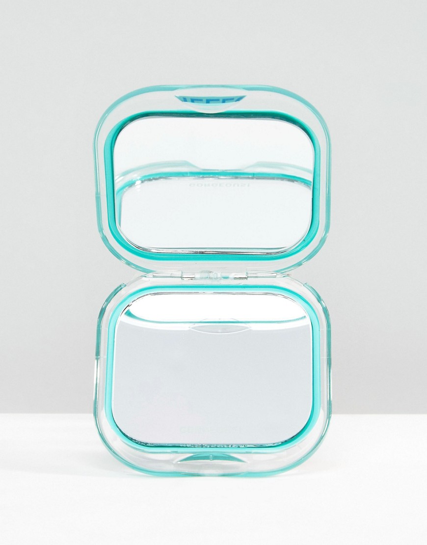 hello-gorgeous-mirror-compact-blue