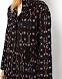 Image 3 ofFree People Ikat Parka Jacket