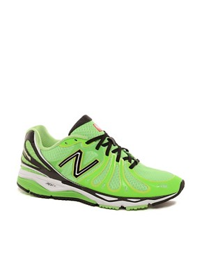 Image 1 ofNew Balance 890 Running Trainers