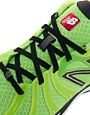 Image 2 ofNew Balance 890 Running Trainers