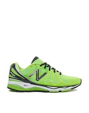 Image 4 ofNew Balance 890 Running Trainers