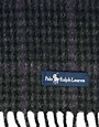 Image 3 ofPolo Ralph Lauren Reversible Scarf