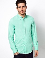 Gant Rugger Oxford Shirt