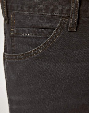 Image 3 ofLevis Vintage 1960 605 Slim Jeans