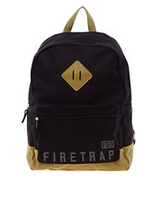Firetrap  Rucksack