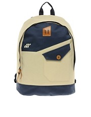 Boxfresh Backpack