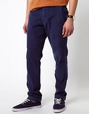 Gabicci Straight Leg Trouser