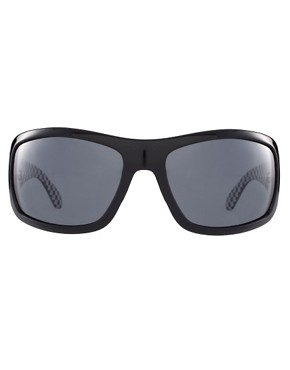 Image 2 ofCarve Eyewear Wrap Around Sunglasses