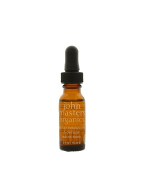 Image 1 ofJohn Masters Dry Hair Nourishment &amp; Defrizzer 15ml