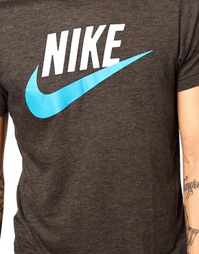 Image 3 ofNike Icon T-Shirt