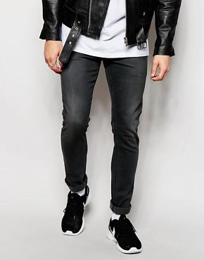 Calvin Klein Jeans in Skinny Fit