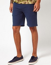 Carhartt Sweat Shorts Holbrook