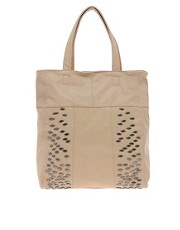 Pieces Geba Shopper Bag