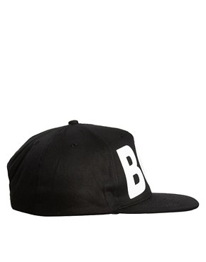 Image 4 ofBoy London Snapback Cap