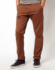 Chinos Donk de Dr Denim