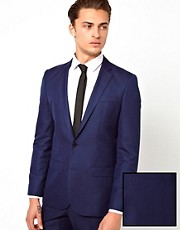 River Island John Suit Jacket