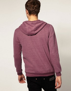 Image 2 ofRiver Island Hoody