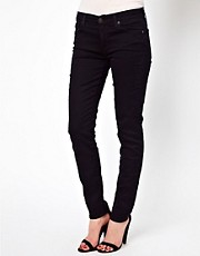 7 For All Mankind – The Skinny – Jeans