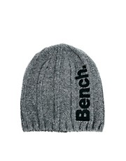 Gorro de Bench